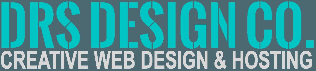 http://www.drsdesignco.com/wp-content/uploads/2016/06/DRS-design-co-.png