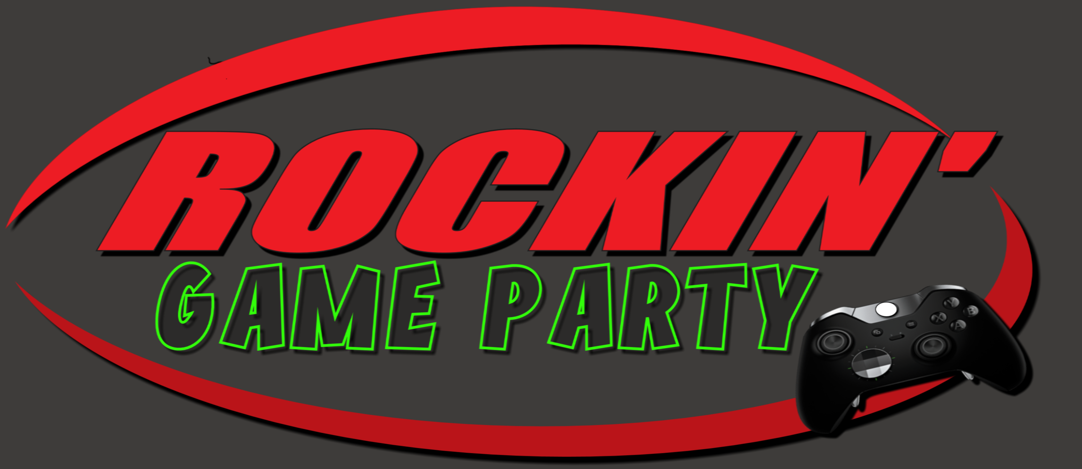 http://www.drsdesignco.com/wp-content/uploads/2016/06/ROCKIN-GAME-PARTY-LOGO.png