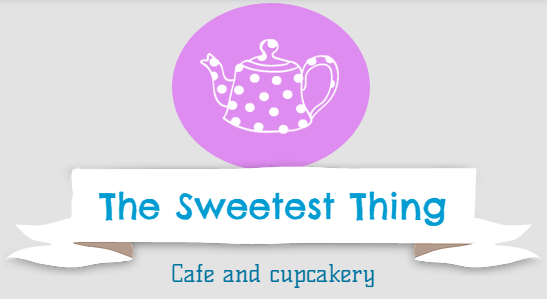 http://www.drsdesignco.com/wp-content/uploads/2016/06/thesweetestthing.png