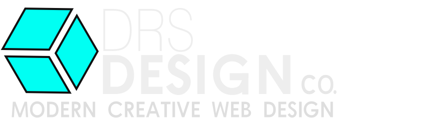 DRS Design Co.