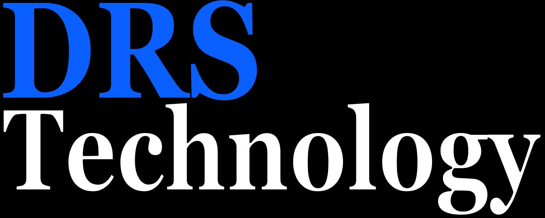 http://www.drsdesignco.com/wp-content/uploads/2016/09/DRS-Technology-LOGO.png