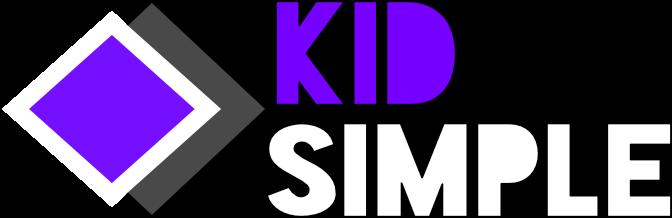 http://www.drsdesignco.com/wp-content/uploads/2018/09/Kid-Simple-Logo.png